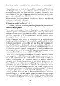 Genesis en teologie - Pro Regno - Page 2