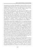 Genesis en teologie - Pro Regno - Page 3