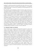 Genesis en teologie - Pro Regno - Page 4