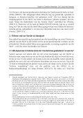 Genesis en teologie - Pro Regno - Page 5