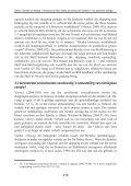 Genesis en teologie - Pro Regno - Page 6