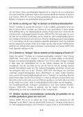 Genesis en teologie - Pro Regno - Page 7