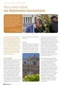 download de pdf - Van der Slot Transport - Page 2