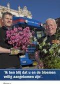 download de pdf - Van der Slot Transport - Page 4