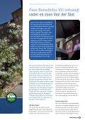download de pdf - Van der Slot Transport - Page 5