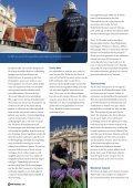 download de pdf - Van der Slot Transport - Page 6
