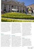 download de pdf - Van der Slot Transport - Page 7