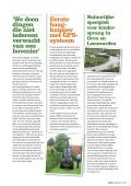 Snoek Hoveniers Magazine - Makkelijke Moestuin - Page 5