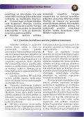 2kV6eO7ST - Page 6