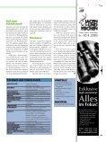 für schweres Wild - Jagen Weltweit - Seite 4