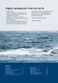 gjør båtlivet enklere - Engbo - Page 2