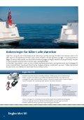 gjør båtlivet enklere - Engbo - Page 4