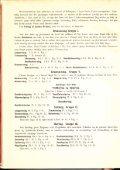 Mikkelsen 1916 - Page 3