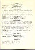 Mikkelsen 1916 - Page 4