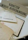 E. Ruilverkaveling - Page 7