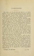 De grammatische figuren in het Nederlandsch - Page 7