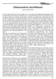 Artikel 4 / 2006 - VDOF eV
