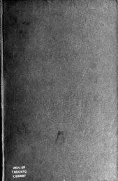 International catalogue of scientific literature, 1901-1914 - Index of