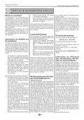Öffentliche Sitzung des Technischen Ausschusses - Münstertal - Seite 4