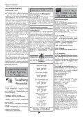 Öffentliche Sitzung des Technischen Ausschusses - Münstertal - Seite 5