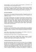 Neujahrsempfang am 18. Januar 2009 Zum zweiten ... - Münstertal - Seite 4