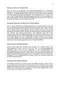 Neujahrsempfang am 18. Januar 2009 Zum zweiten ... - Münstertal - Seite 6