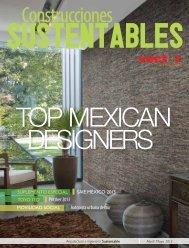 74-Construcciones-Sustentables_contenido