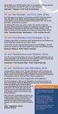 Kreis Gütersloh Geführte Radtouren 2012 - beim ADFC - Page 7