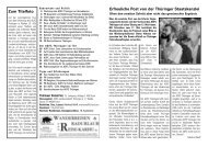 komplett02_06low.pdf - 785 KB - ADFC Landesverband Thüringen ...