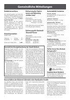 Mitteilungsblatt Mai 2013 - Seite 2