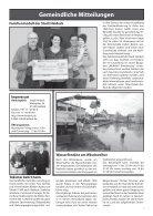 Mitteilungsblatt Mai 2013 - Seite 3