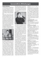 Mitteilungsblatt Mai 2013 - Seite 4
