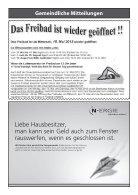 Mitteilungsblatt Mai 2013 - Seite 6