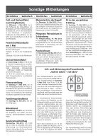 Mitteilungsblatt Mai 2013 - Seite 7