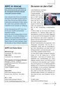 Werne: Neue Ortsgruppe gegründet Unna: 1. Unnaer ... - beim ADFC - Page 3