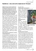 Werne: Neue Ortsgruppe gegründet Unna: 1. Unnaer ... - beim ADFC - Page 5