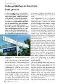 Werne: Neue Ortsgruppe gegründet Unna: 1. Unnaer ... - beim ADFC - Page 6
