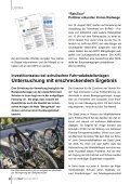FahRad Herbst 2007 - beim ADFC - Page 6