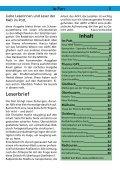 Fahrradzeitschrift Für Duisburg, Gladbeck, Mülheim - beim ADFC - Page 3
