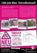 Fahrradzeitschrift Für Duisburg, Gladbeck, Mülheim - beim ADFC - Page 5