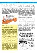 Fahrradzeitschrift Für Duisburg, Gladbeck, Mülheim - beim ADFC - Page 7