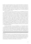 Den gørende tekst - Page 6