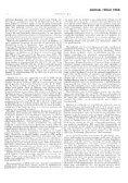 OPPERBEHEER. - Koninklijke Bibliotheek - Page 3