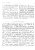OPPERBEHEER. - Koninklijke Bibliotheek - Page 4