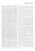 OPPERBEHEER. - Koninklijke Bibliotheek - Page 5