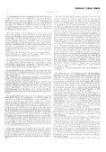 OPPERBEHEER. - Koninklijke Bibliotheek - Page 7