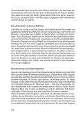 6. Dialog - ADS-Grenzfriedensbund eV, Arbeitsgemeinschaft ... - Page 2