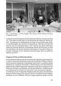 6. Dialog - ADS-Grenzfriedensbund eV, Arbeitsgemeinschaft ... - Page 3