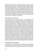 6. Dialog - ADS-Grenzfriedensbund eV, Arbeitsgemeinschaft ... - Page 4