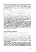 6. Dialog - ADS-Grenzfriedensbund eV, Arbeitsgemeinschaft ... - Page 5
